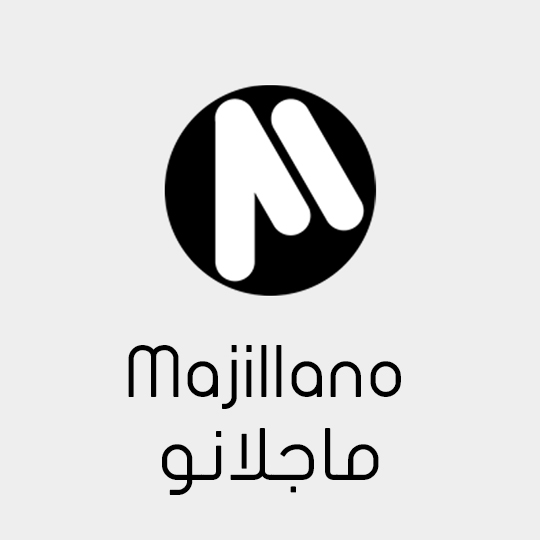 Team-Majillano