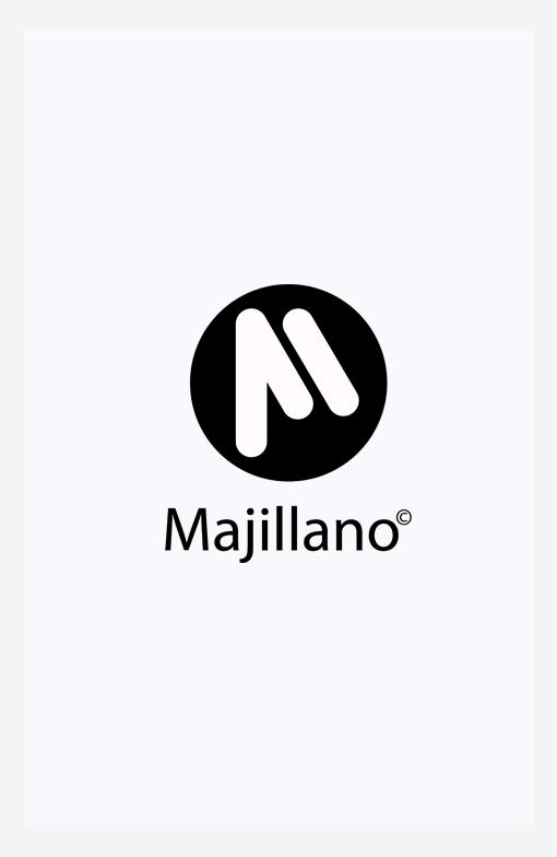 Majillano-branch
