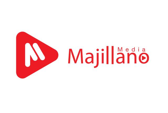 Majillano-Blog