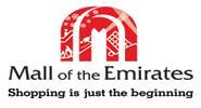 Majillano-Logo